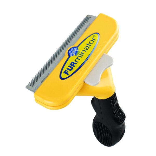 Furminator Deshedding tool Dog Pet Comb
